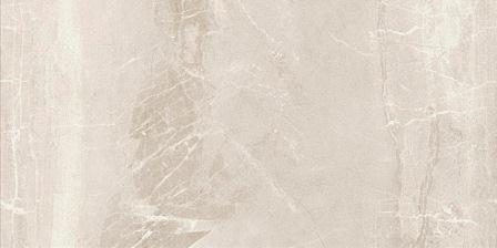 Керамогранит Pamesa Kashmir Hueso Leviglass 57,6 М2/пал 30х60