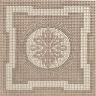 Декор Pamesa Kashmir Tymon 60×60