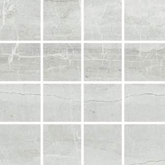 Мозаика Pamesa Kashmir Malla Perla Leviglass 30×30