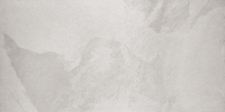 Напольная плитка Pamesa K-Slate Silver Semipulido 60×120
