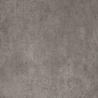 Керамогранит Pamesa Loft Hm. Antracita 51,84 М2/пал 60х60