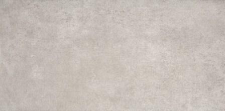 Керамогранит Pamesa Loft Hm. Perla 30,3х61,3