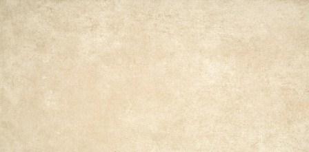 Керамогранит Pamesa Loft Hm. Marfil 30,3х61,3