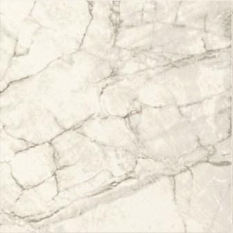 Керамогранит Pamesa Luni Blanco Leviglass 51,84 Кв.м. 60х60