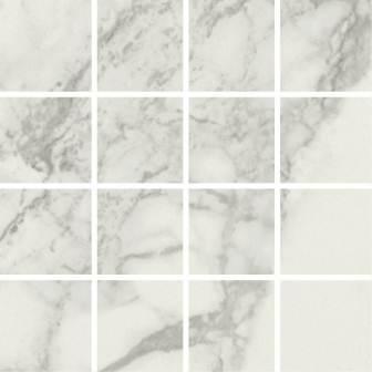 Мозаика Pamesa Luni Malla Blanco 30×30