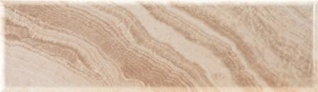 Напольная плитка Pamesa Madras Hm. Crema 1,28 М2/кор 25х85
