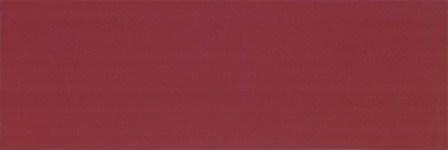 Настенная плитка Pamesa Mood Rojo 86,4 М2/пал 20х60