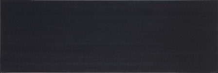 Настенная плитка Pamesa Mood Negro 20х60