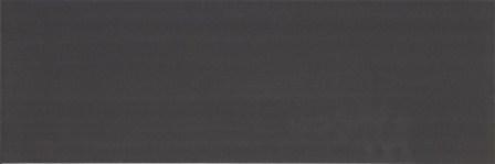 Настенная плитка Pamesa Mood Marengo 20х60