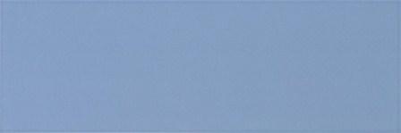 Настенная плитка Pamesa Mood Azul 76,8 М2/пал 20х60