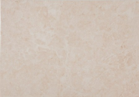 Настенная плитка Pamesa Neo Crema 31,6х45,2