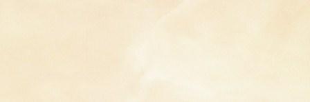 Настенная плитка Pamesa Nicea Crema 25х75