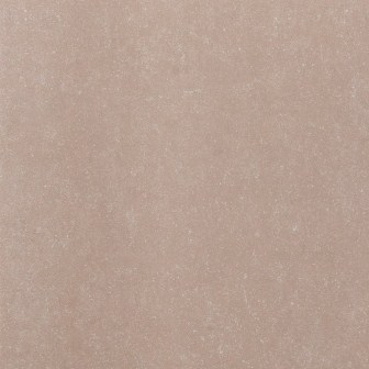 Керамогранит Pamesa Odin Taupe 75х75