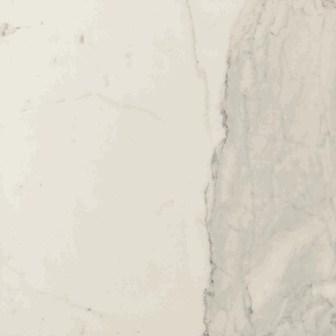Керамогранит Pamesa Olimpo Leviglass 75х75