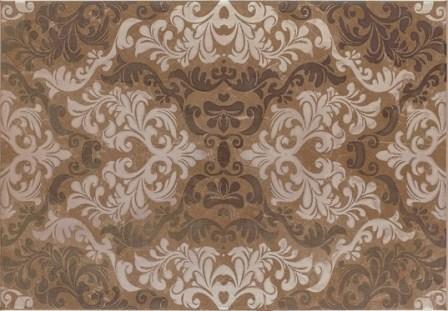 Декор Pamesa Pireo Lys Marron 31,6х45,2