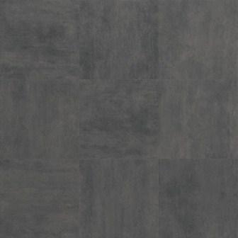 Напольная плитка Pamesa Provenza Negro 60х60