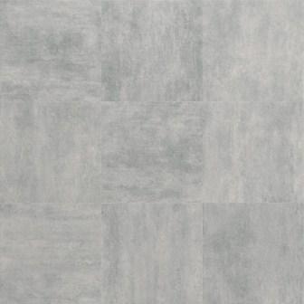 Напольная плитка Pamesa Provenza Gris 60х60