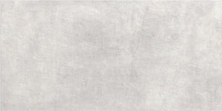 Напольная плитка Pamesa Provenza Perla 37,5х75