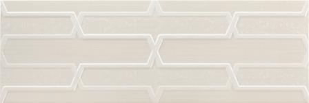 Настенная плитка Pamesa Royals Selection Lord Blanco 30х90