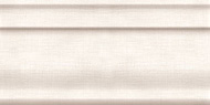 Бордюр Pamesa Royals Selection Century Alzata Royals Blanco 15х30