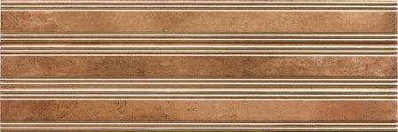 Настенная плитка Pamesa T4U Soul Brique 25х75