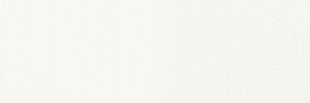 Настенная плитка Pamesa T4U White Collection Linen Blanco 25х75