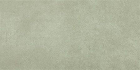 Керамогранит Pamesa Talent Tortora Luxglass 60х120
