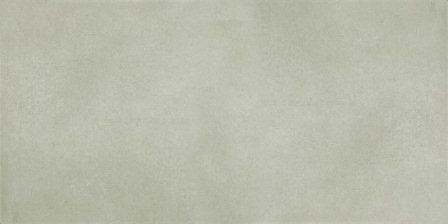 Керамогранит Pamesa Talent Cenere Luxglass 60х120