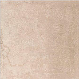 Керамогранит Pamesa Titan Mud 75х75