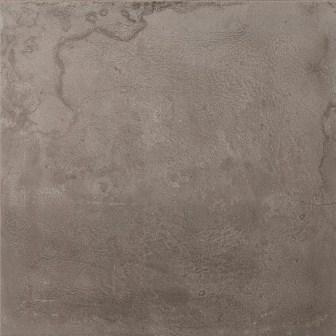 Керамогранит Pamesa Titan Ceniza 75х75