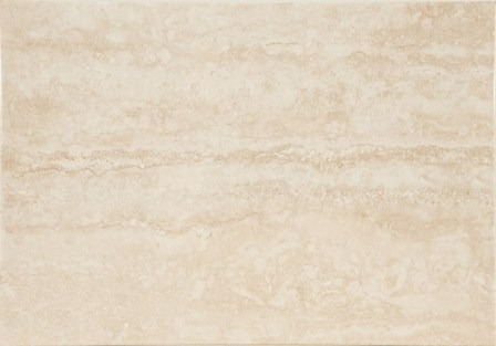 Напольная плитка Pamesa Traver Hm. Marfil 31,6х45,2