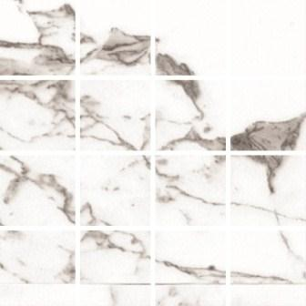 Мозаика Pamesa Venato Malla Blanco 30×30