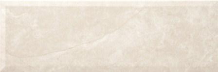 Напольная плитка Pamesa Viena Perla 76,8 М2/пал 20х60