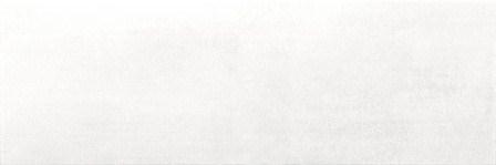 Напольная плитка Pamesa Kenya Blanco 20х60