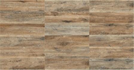 Керамогранит Pamesa Kingswood Kings Deck Oxid 22х85