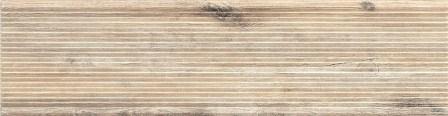 Керамогранит Pamesa Kingswood Kings Deck Natural 22х85