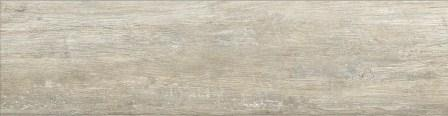 Керамогранит Pamesa Kingswood Kings Deck Argent 22х85