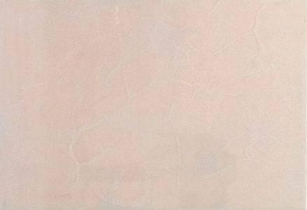 Плитка настенная Березакерамика Элегия 20×30 светло-розовая