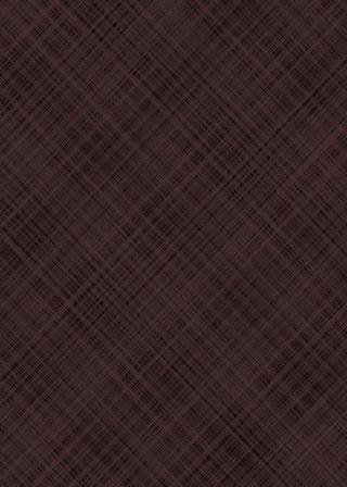 Плитка настенная Березакерамика Элит 25×35 бордо