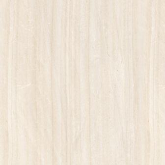 Плитка напольная Березакерамика Элиз 42×42 бежевая