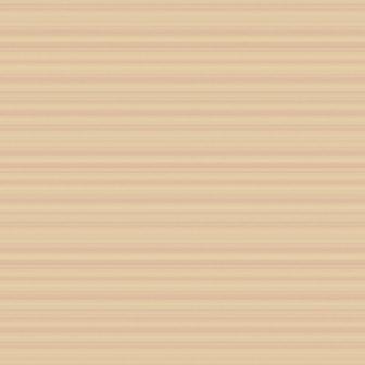 Плитка напольная Березакерамика Фрезия 42×42 беж