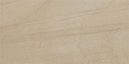 Керамогранит Atrium Jupiter Crema 30,3х61,3