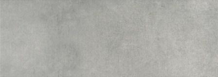 Настенная плитка Atrium Mist Perla 25х70