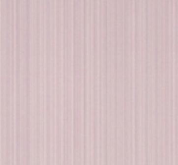 Плитка напольная Березакерамика Шедевр 30×30 розовая