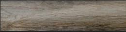 Керамогранит Березакерамика Торонто 15,1×60 графит
