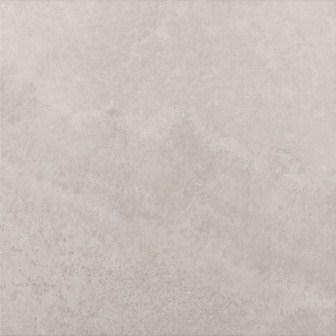 Керамогранит Pamesa Agar Perla Rect 60×60
