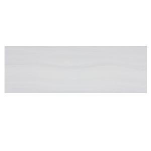 Плитка настенная Rako Air светло-серый WADVE040 20×60