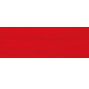 Плитка настенная Rako Air красный WADVE041 20×60
