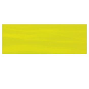 Плитка настенная Rako Air зеленый WADVE042 20×60