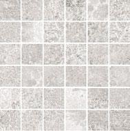 Мозаика Pamesa Aktuell Malla Wald Silver 30×30